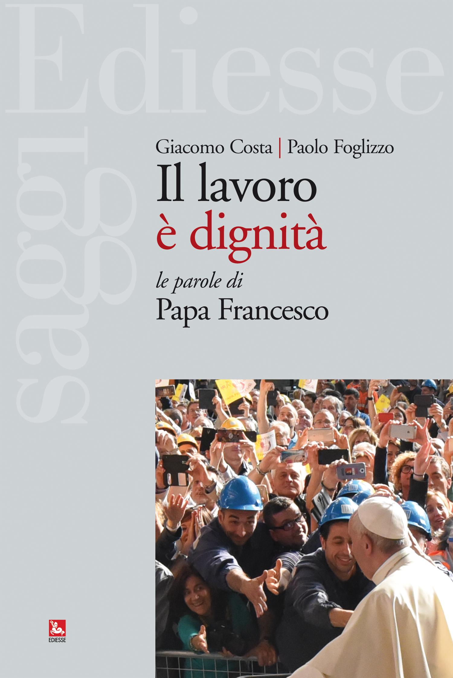 Uno, doje, tre e quattro (Arte & Lavoro) (Italian Edition)